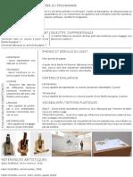 6S1 - mon animal de papier.pdf