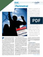 RNDS_060W.pdf
