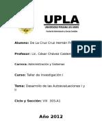 79166353-Caratulas-2012.doc
