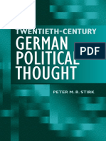 20th_Century_German_Political_Thought__2006_ebook_.pdf