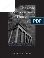 86999875-The-Civic-Conversations-of-Thucydides-and-Plato-Classical-Political-Philosophy-and-the-Limits-of-Democracy-in-Tucidides.pdf