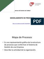 Modelamiento de procesos.pptx