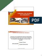 100600 Control de Calidad de Concreto (1)