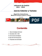 Presentacion Comision_Transferencia1111111111111111