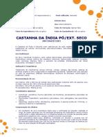 castanha-da-india.pdf