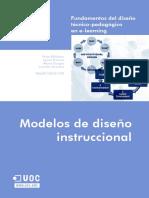 Modelos de diseño instruccional.pdf