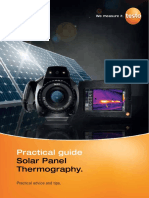 15.Testo Thermography Guide