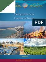 __MonographieNador2017.pdf