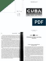 Texto 9 - Cuba uma nova história.pdf