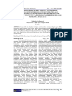 645-1228-1-SM.pdf