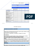 Anexo+V+-+Matriz+de+Responsabilidades+RACI