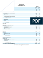 70-XTO-Financial-Statements.pdf