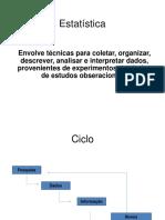Estatística_Introdução.pdf