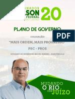 Plano de Governo Wilson Witzel 2018.pdf