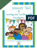180866113-School-Readiness-Assessment-Tool.pdf
