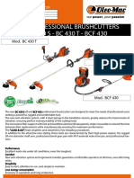 BC430T.PDF
