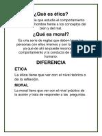 Qué es ética.docx