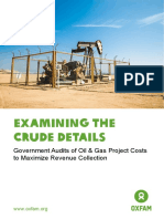 bp-examining-the-crude-details-131118-en.pdf