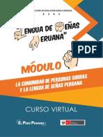 Módulo I - LSP.pdf