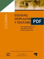 educacion_reforma_equidad_colombia_iipe.pdf