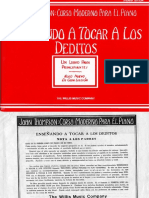 364980208-90515922-John-Thompson-Ensenando-a-Tocar-Los-Deditos-pdf.pdf