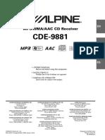 OM_CDE-9881.PDF
