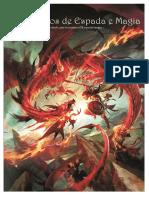 Mercenários de Espada e Magia - Biblioteca Élfica.pdf