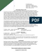 HIST2300-D_syllabus(1)