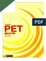 Target PET WB + keys.pdf