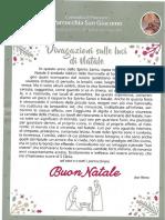 BOLLETTNO NATALE 2018.pdf