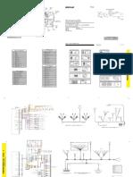 244796597-caterpillar-C18-pdf.pdf