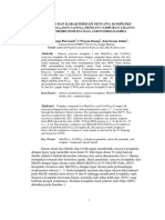 SINTESI Mn(NO3)2 DAN Co(NO3)2 .pdf