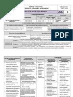 planificacion-por-bloque-matem 10mo.pdf
