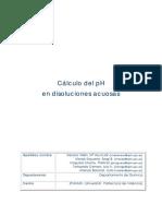FINAL articulo docente 2 Calculo de pH en disoluciones acuosa.pdf