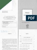 Ghidul narcisistului - Linda Martinez-Lewi (1).pdf