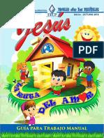 2. JESUS, RUTA DEL AMOR-corregida-Guía trabajo manual Proyecto Nacional (1).pdf