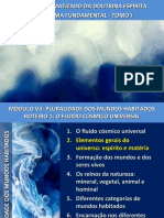ESDE 1_Modulo VII - Roteiro 1