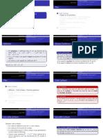 04 Codes Correcteurs d'Erreurs 4 Transparents Par Page.pdf