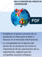 Marketing Version Para Latinoamerica Kottler Phillip Armstrong Gary