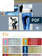 Denim Guide PDF
