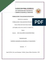 Formulación y Evaluación de Proyectos_t4_m4_mgg