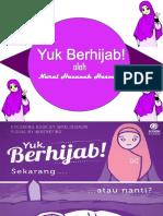 Anna Ppt Hijab]
