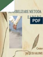 Metoda-ESPERE.pdf