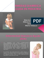 enfermedaddiarreicaagudaenpediatria-130327151844-phpapp01