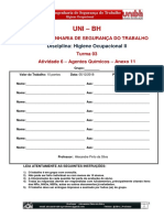 Atividade_6_Agente_Qumico_Anexo_11_UNI_BH_EST_Estoril_HOII_T03 (1).pdf