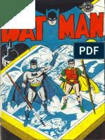 Batman 010.pdf