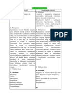 Valvulopatii mitrale.docx