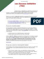 HCCS Advising Handbook.pdf