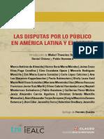 Las_disputas_por_lo_publico.pdf