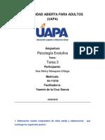 PSICOLOGIA EVOLUTIVA-3.docx